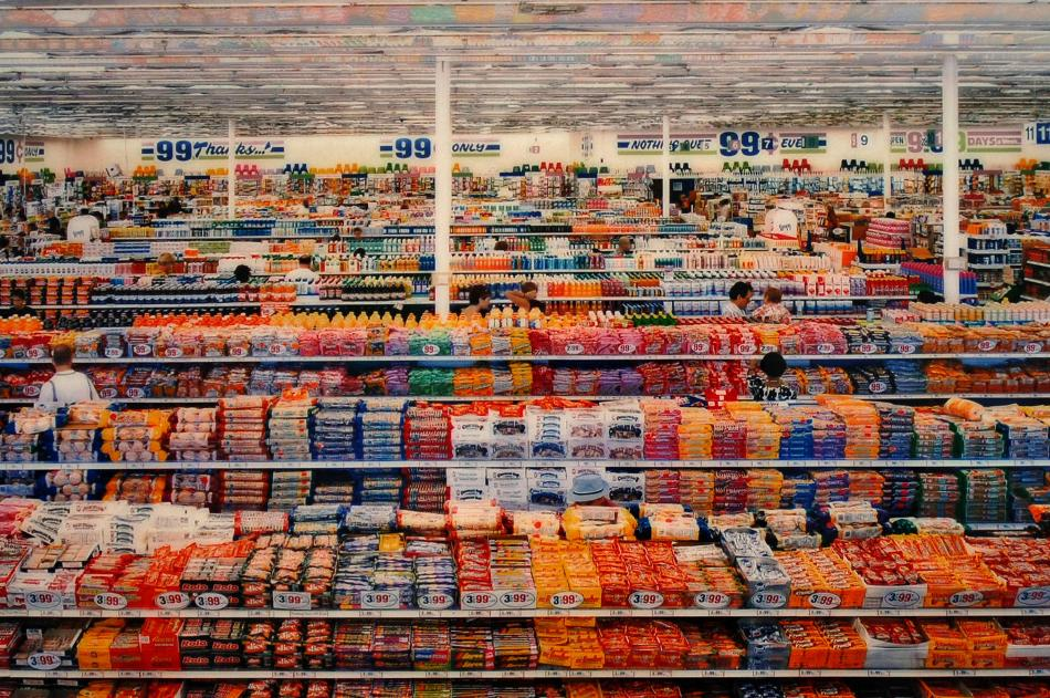 ZCS_08_Andreas_Gursky_Architecture_017-2
