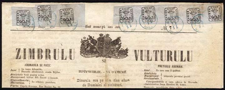 Ziarul_Zimbrulu_si_Vulturulu