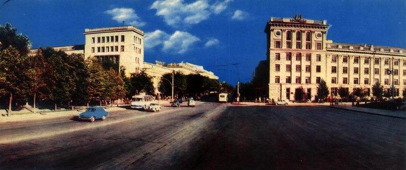 chisinau-1967-10