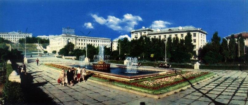 chisinau-1967-2