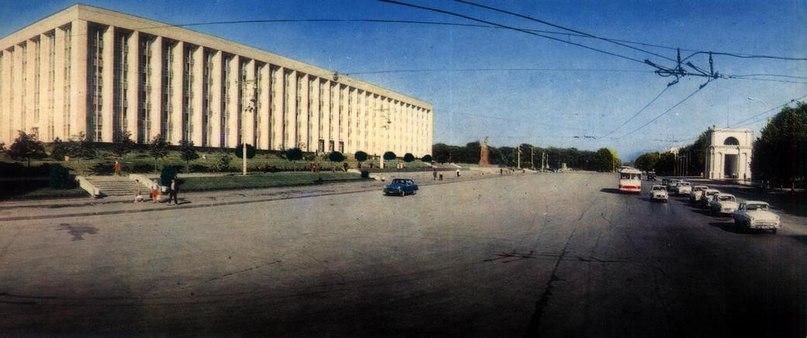 chisinau-1967-3