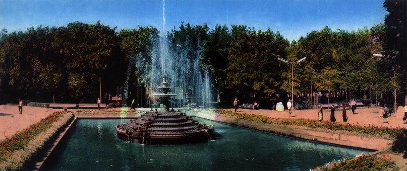chisinau-1967-4