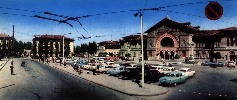 chisinau-1967-5