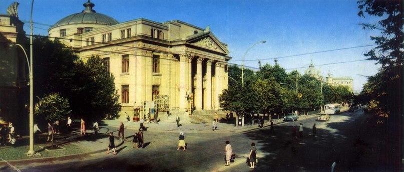 chisinau-1967-6