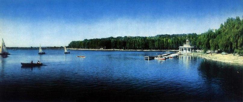chisinau-1967-7