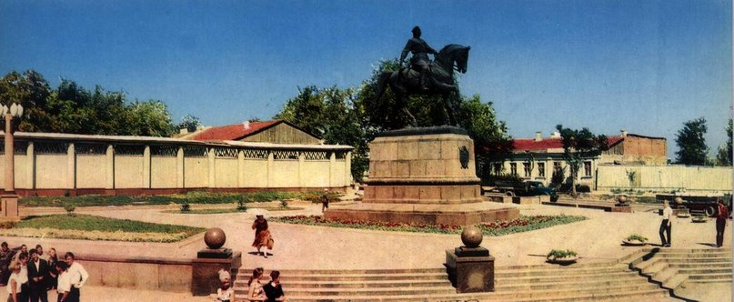 chisinau-1967-8
