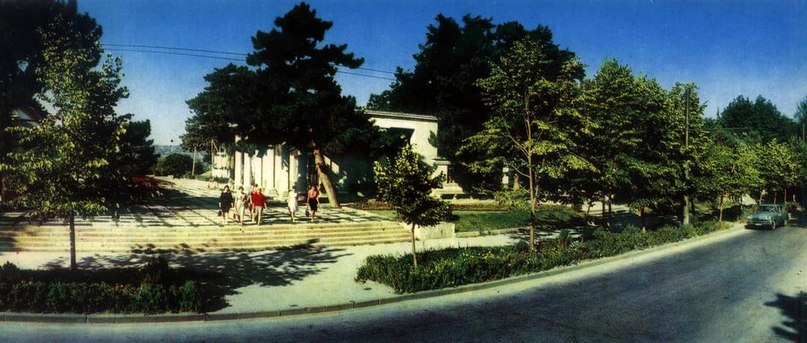 chisinau-1967-9
