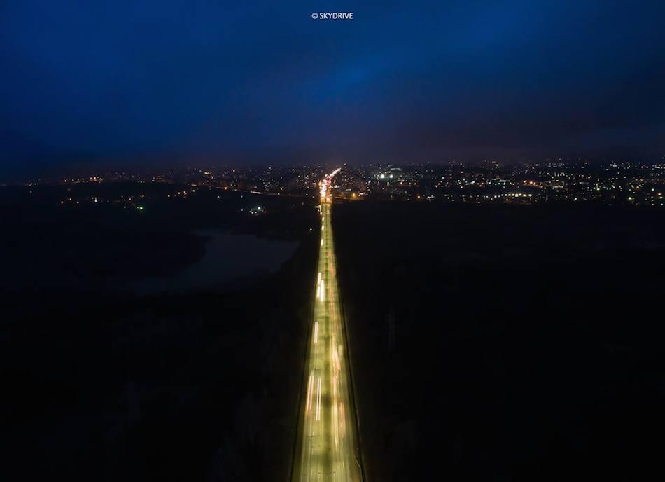 dacia-aeroport-chisinau-2