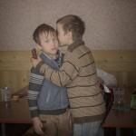В список лучших кадров 2014 года попала фотография из Молдовы