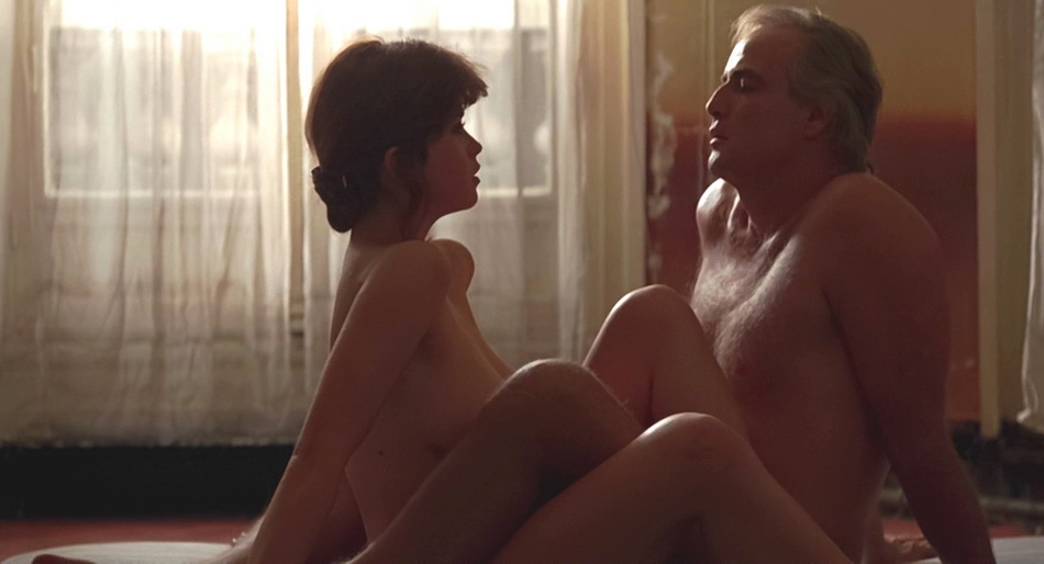 eroticheskie-foto-v-banyah