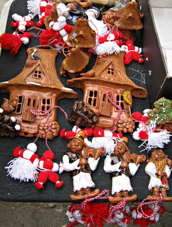 Фото: olga-biser.com