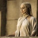 Скрасить ожидание: 15 кадров и трейлер нового сезона «Игры престолов»