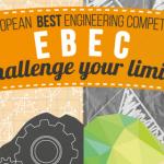 Dă viață ideilor inginerești cu EBEC!