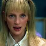 «Сочным» звукам из фильмов Тарантино посвятили короткометражку