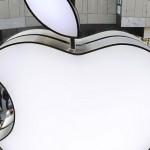 Apple назвала лучшие приложения, игры, музыку и фильмы уходящего года