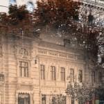 История Кишинёва: Торговый Дом братьев Фитовых и Универмаг