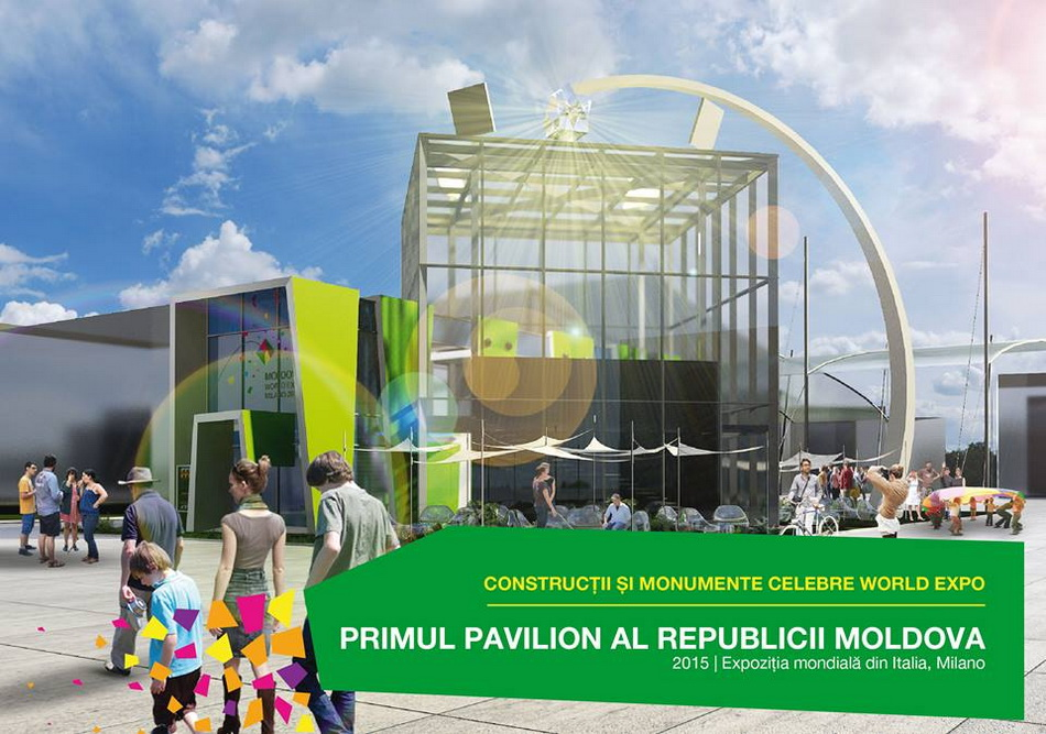 pavilion-Moldova-World-Expo