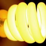 В Молдове повысили тариф на электроэнергию