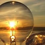 НАРЭ: тарифы на электроэнергию для потребителей пока не повысились