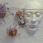"""Видео: клип Radiohead """"Creep"""" в пластилине"""