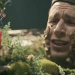 Новое видео: Zdob şi Zdub — Om cu inima de lemn