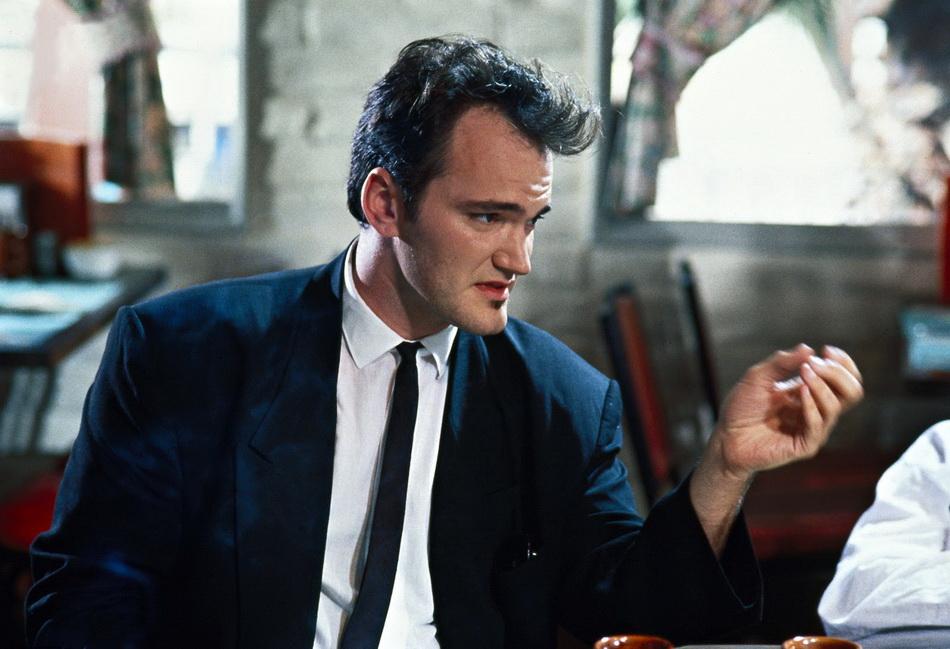 01-Quentin-Tarantino