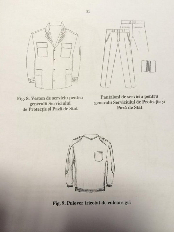 02-uniforma