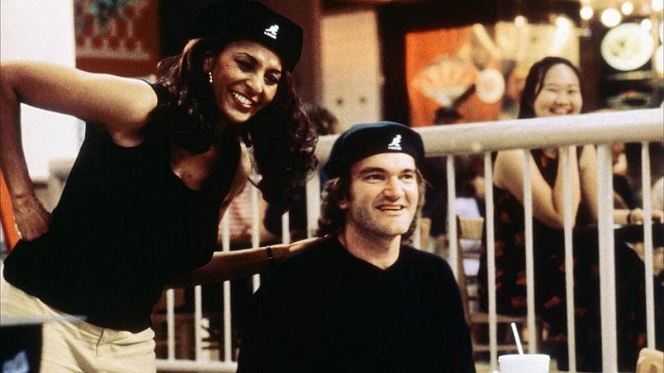 05-Quentin-Tarantino