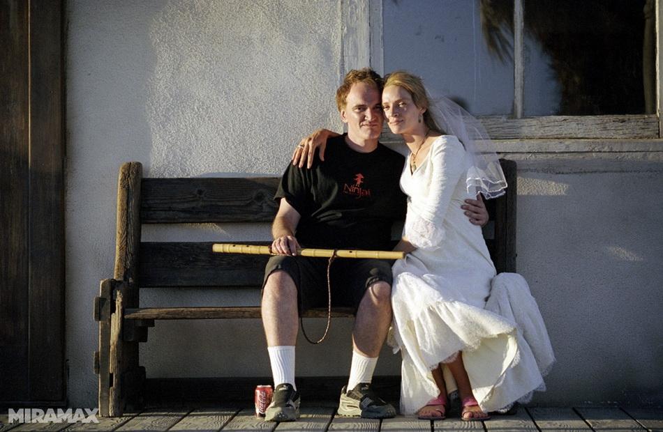 06-Quentin-Tarantino