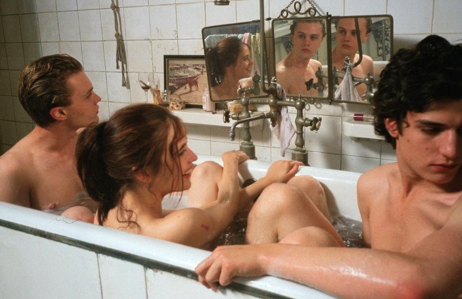 немцы кино фильм эротически милашка лицо