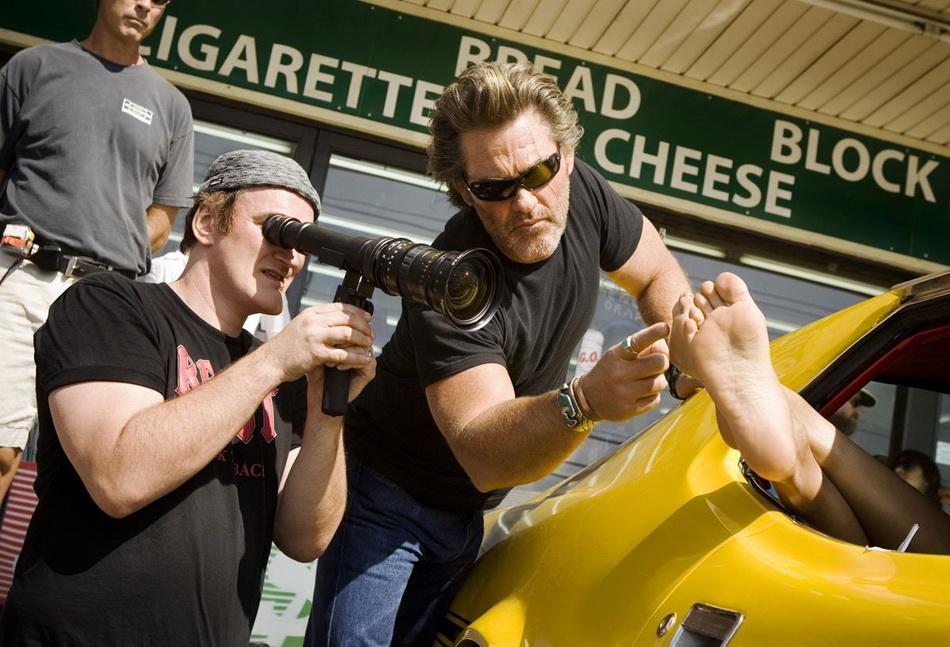 07-Quentin-Tarantino