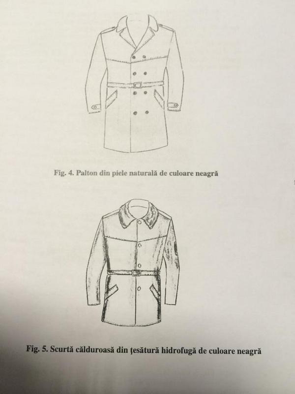 07-uniforma