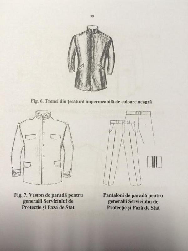 08-uniforma