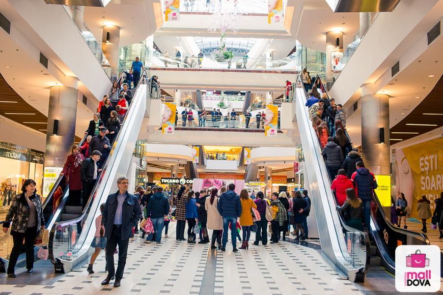 10-Mall-8