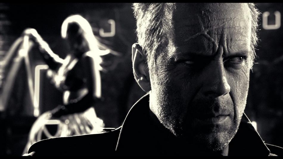 13-Bruce-Willis