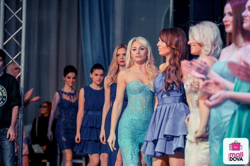13-Din-inima-shopping-moldova