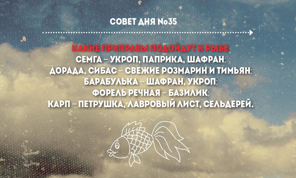 Безымянный-35