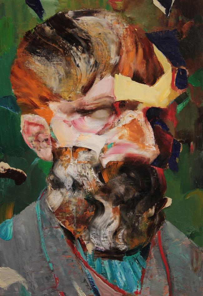 3_adrian-ghenie-vincent-van-gogh-as-old-42-x29-cm-oil-on-canvas-2014-websize
