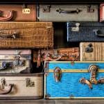 Коротко и ясно: что делать, если авиакомпания потеряла ваш багаж