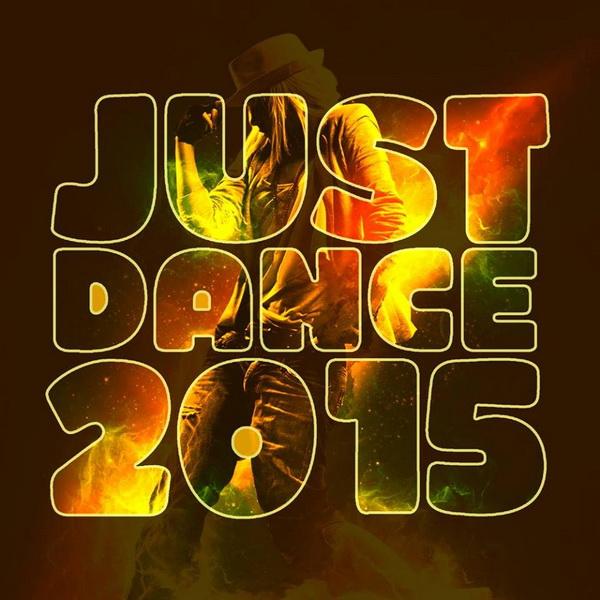 JUST-DANCE-2015