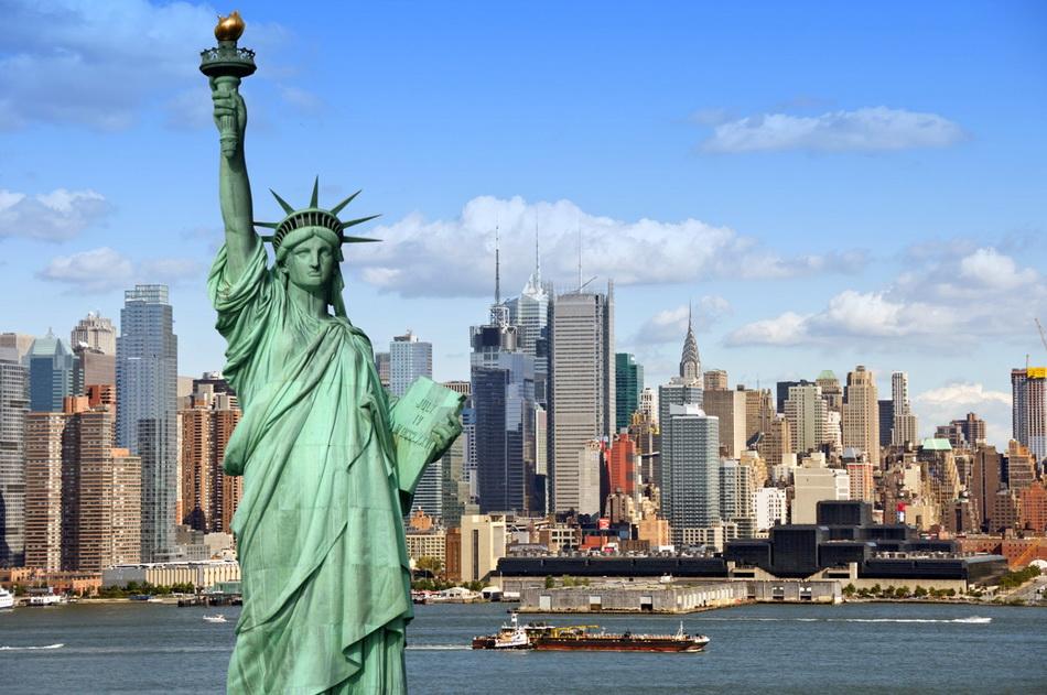 Newyork_57571180
