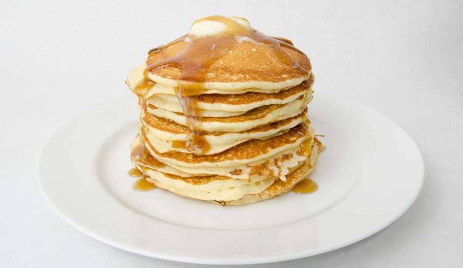Pancakes-020-2