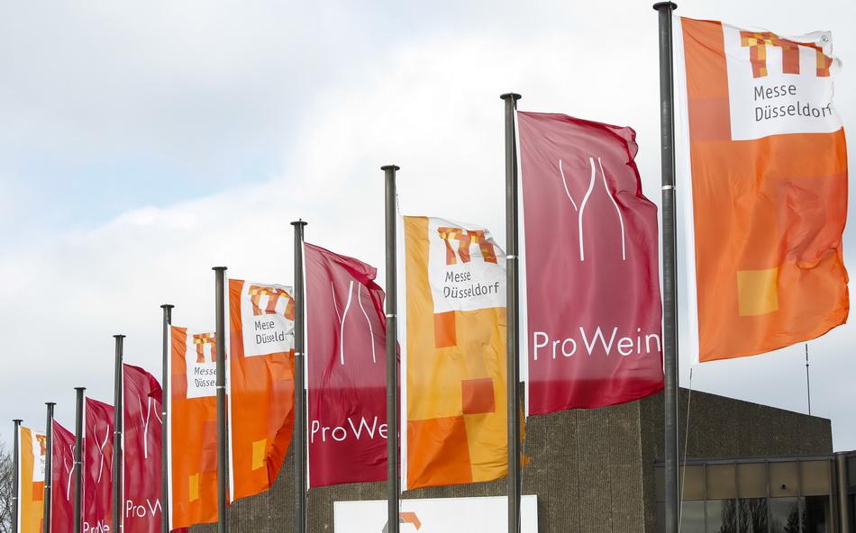 Prowein14_JV5616