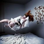 7 сумасшедших вещей, которые происходят, пока ты спишь