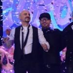 На Евровидении Румынию представит «Voltaj»
