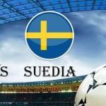 На матче Молдова — Швеция будет повышенный уровень безопасности