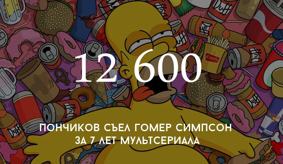 allfons.ru_17742 copy