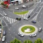 С понедельника изменятся некоторые маршруты столичных микроавтобусов
