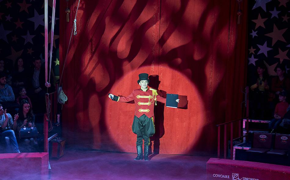 chisinau-circus-1