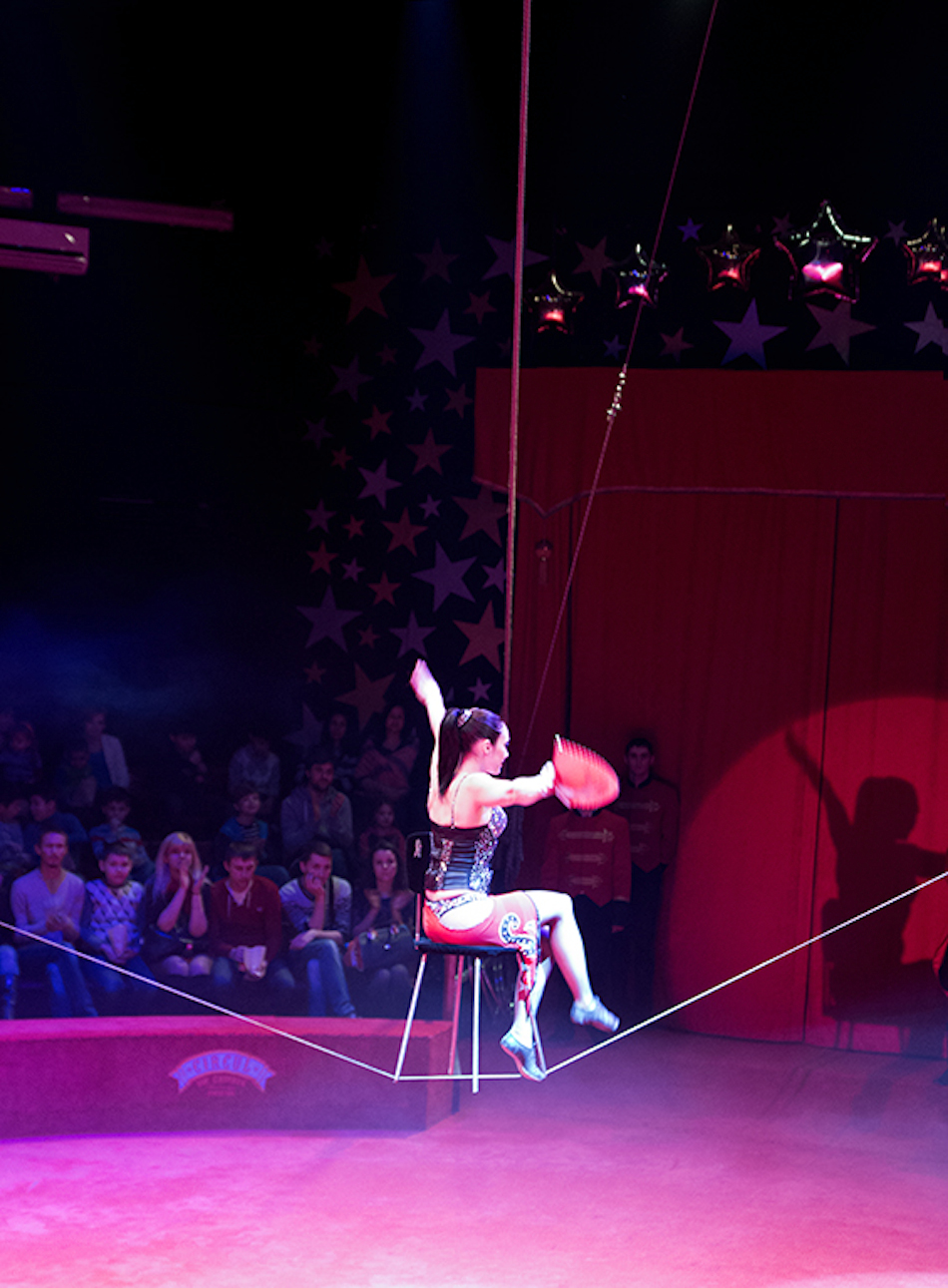 chisinau-circus-23